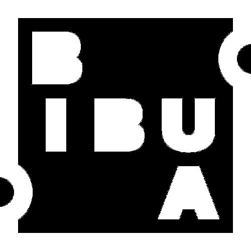 Bibua